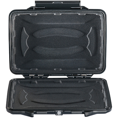 pelican 1055cc hard crushproof tablet protection case
