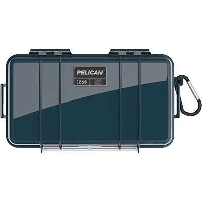 pelican 1060 indigo waterproof case