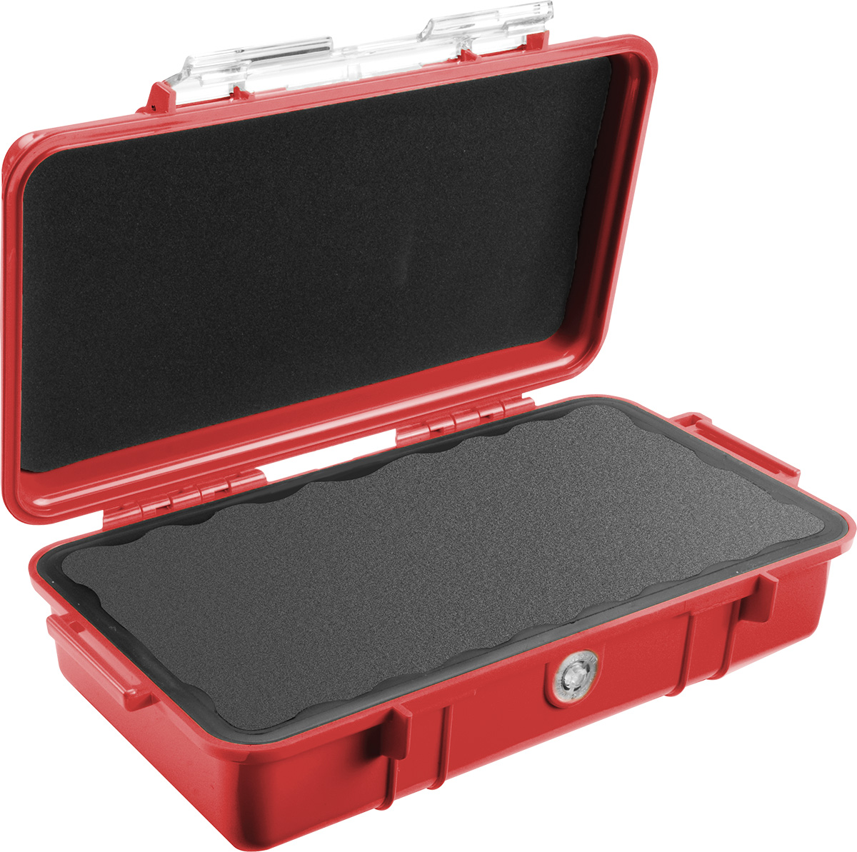 pelican 1060 micro series tool case