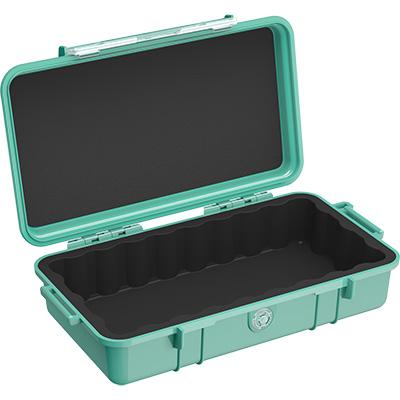 pelican 1060 seafoam phone case