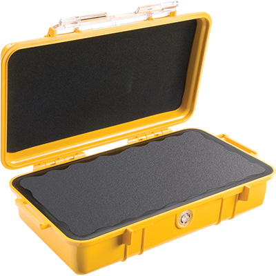 pelican 1060 watertight micro case