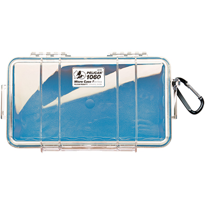 pelican 1060 waterproof camera protection case