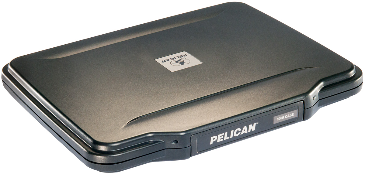 pelican 1065cc 1065 hard waterproof ipad case