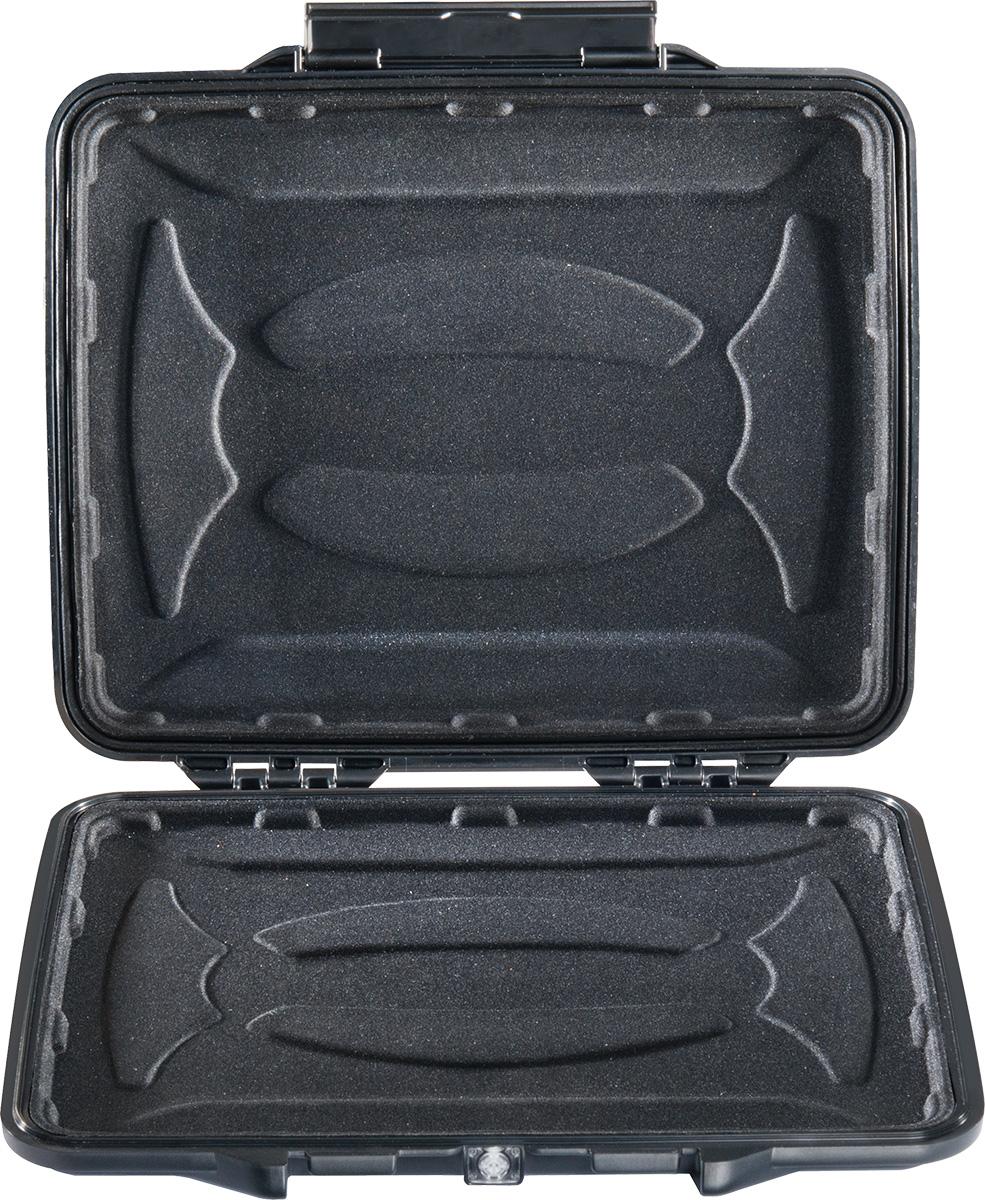 pelican 1065cc hardback tablet case