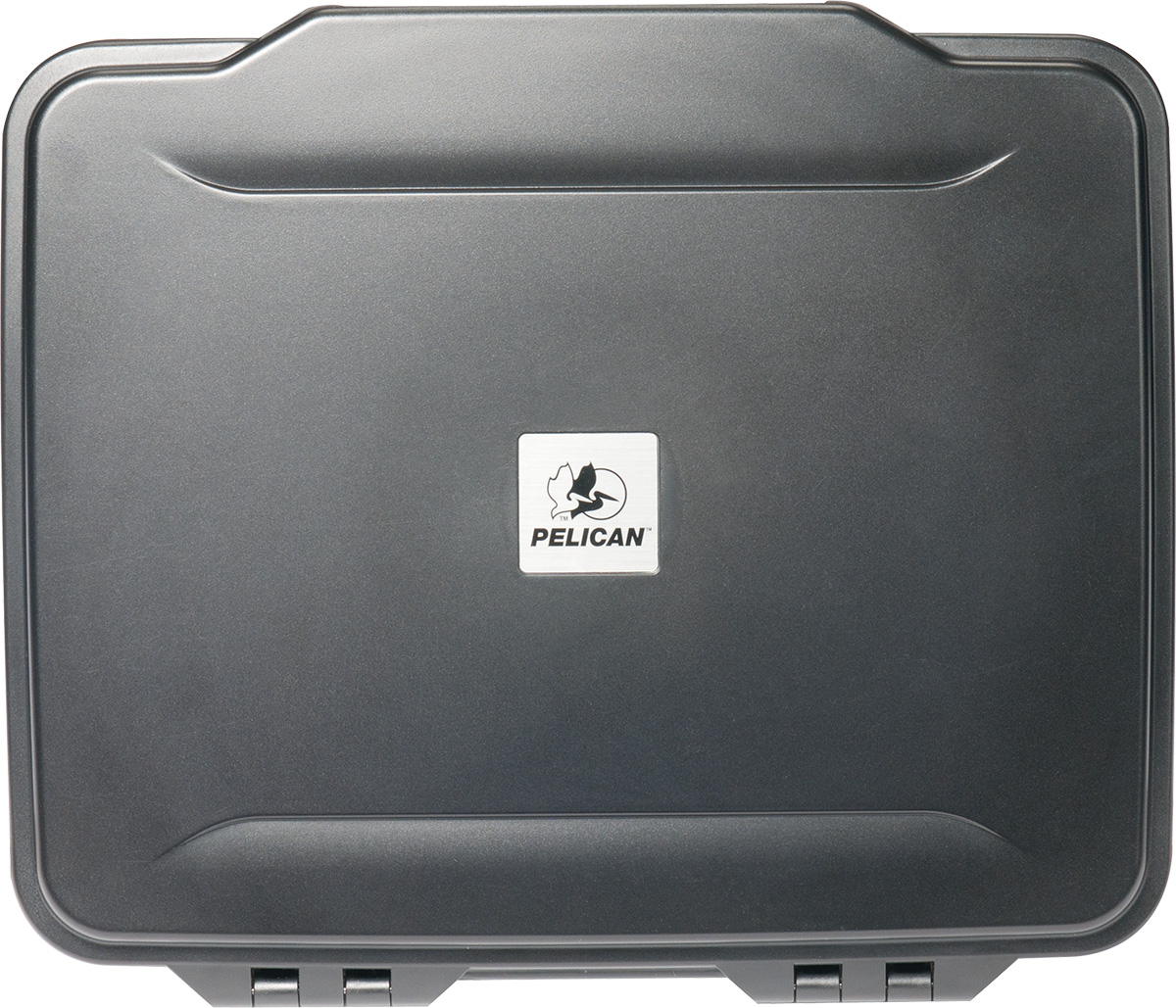 pelican 1065cc waterproof tablet case