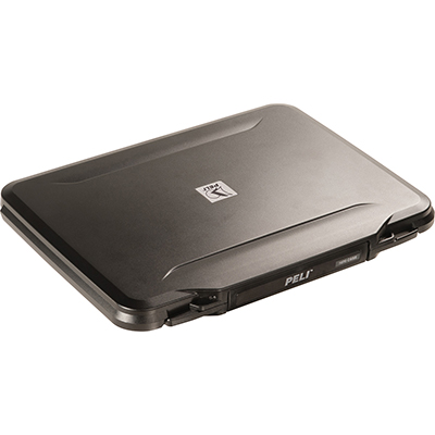 pelican peli products hardback laptop hard back case