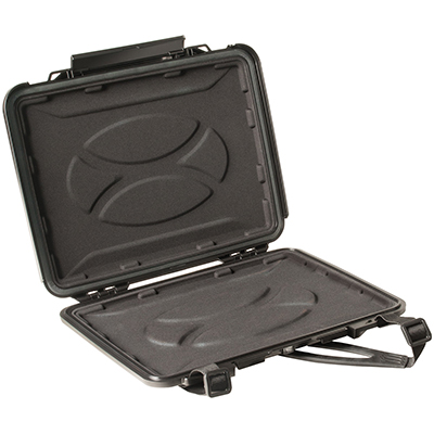 pelican 1070cc usa made laptop hard case