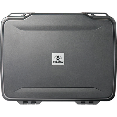 pelican 1075 watertight laptop case