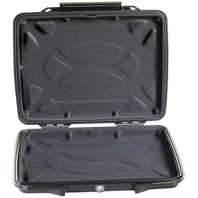 pelican 1075cc usa made hardcase laptop waterproof