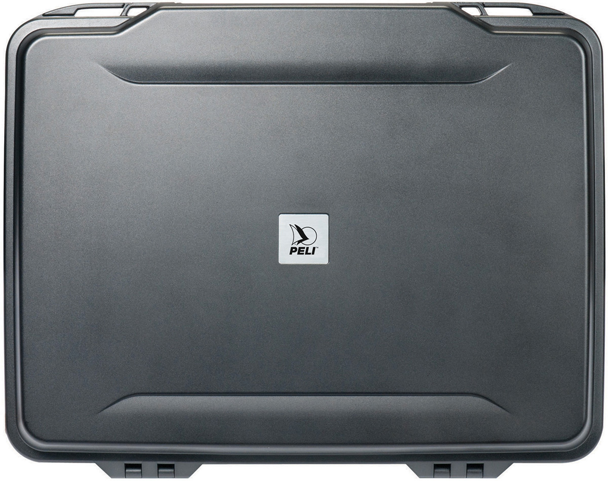 peli pelican products 1085 hard protective laptop case