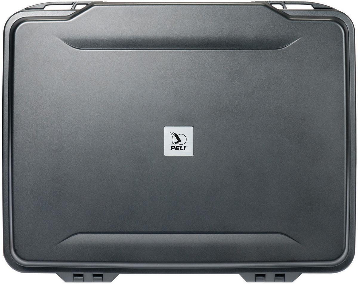 peli pelican products 1085 hard protective laptop case