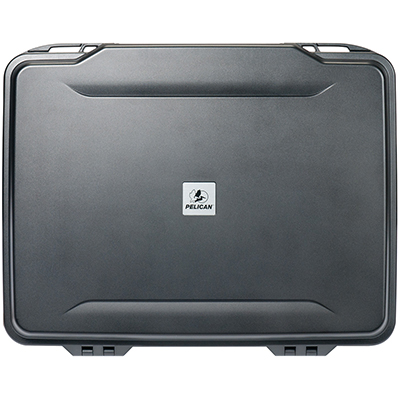 pelican 1085 usa made lifetime hard case