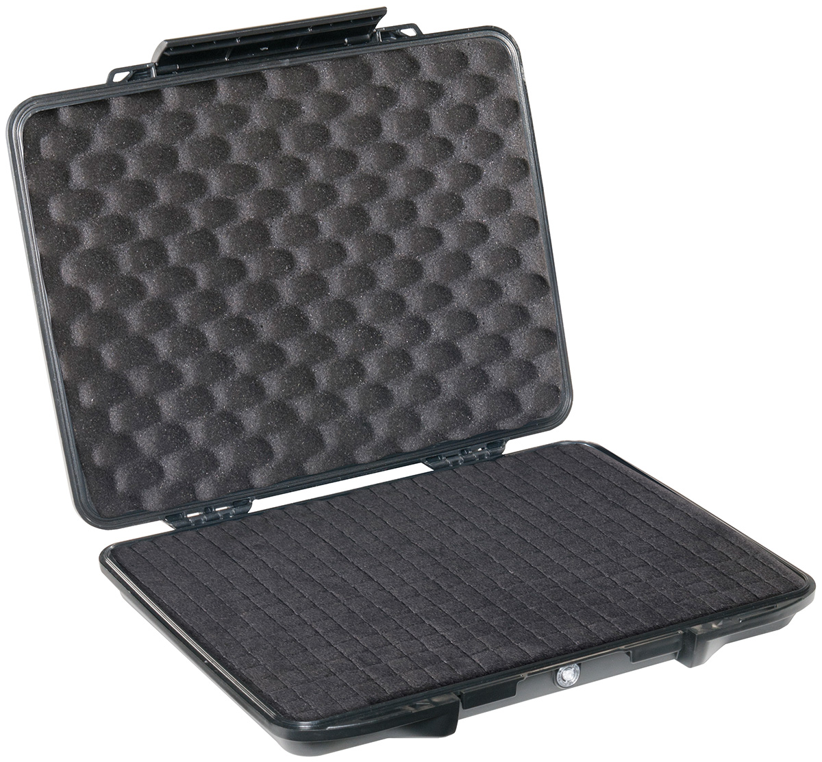 pelican tough waterproof laptop lifetime case