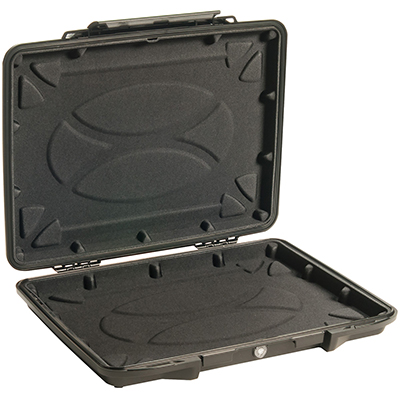 pelican 1085cc 1085 usa made waterproof hardcase