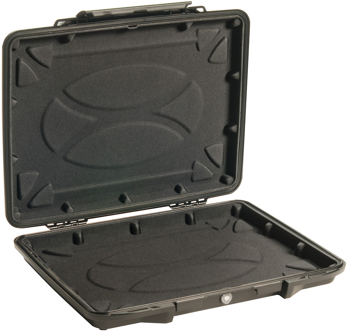 pelican peli products 1085CC 1085 usa made waterproof hardcase