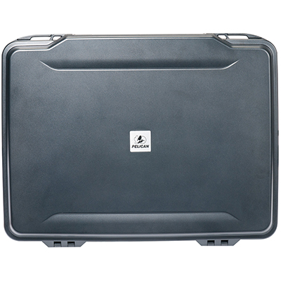 pelican 1095 laptop pistol hard shell case