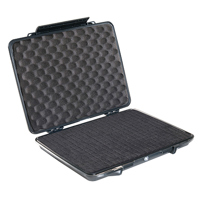 pelican 1095 waterproof laptop protective case