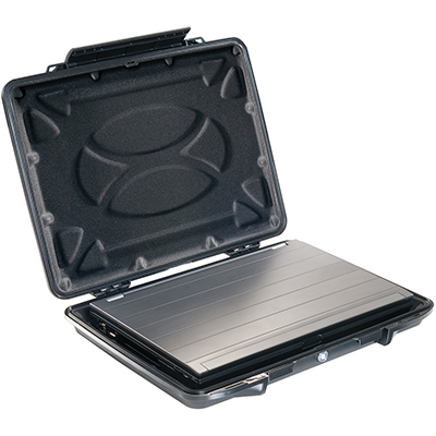 pelican 1095cc usa made laptop protection case