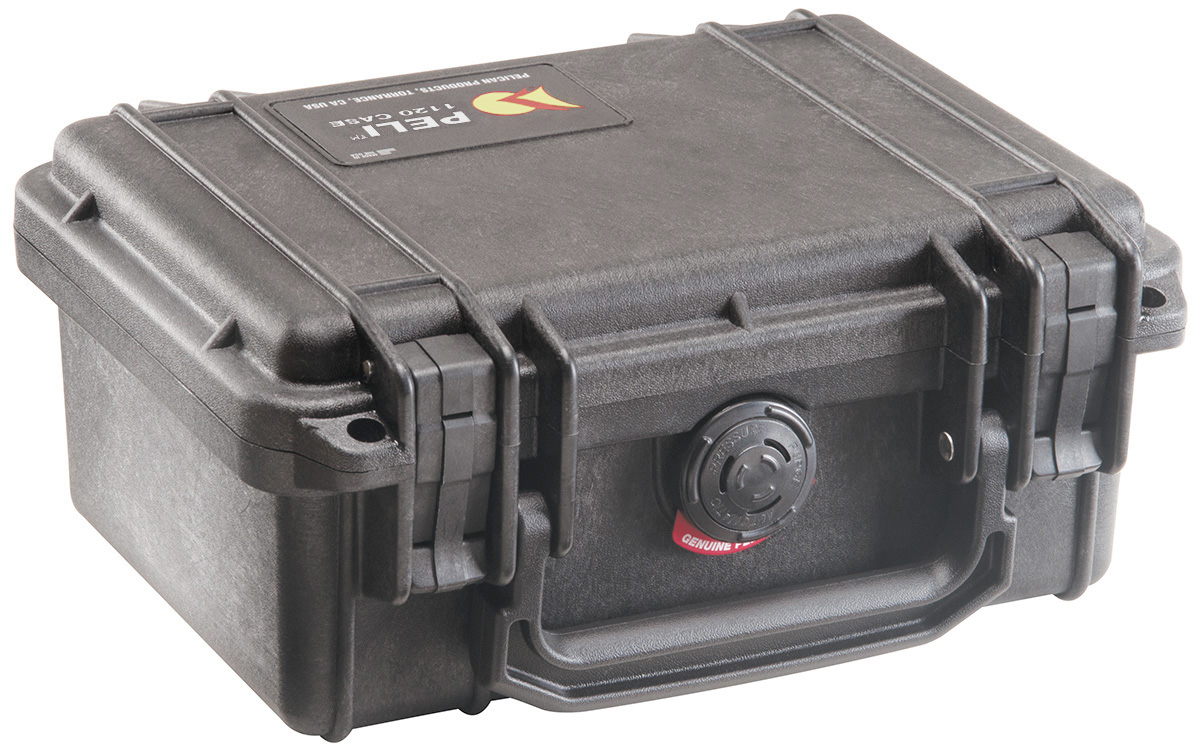 pelican 1120 case small carrying cases