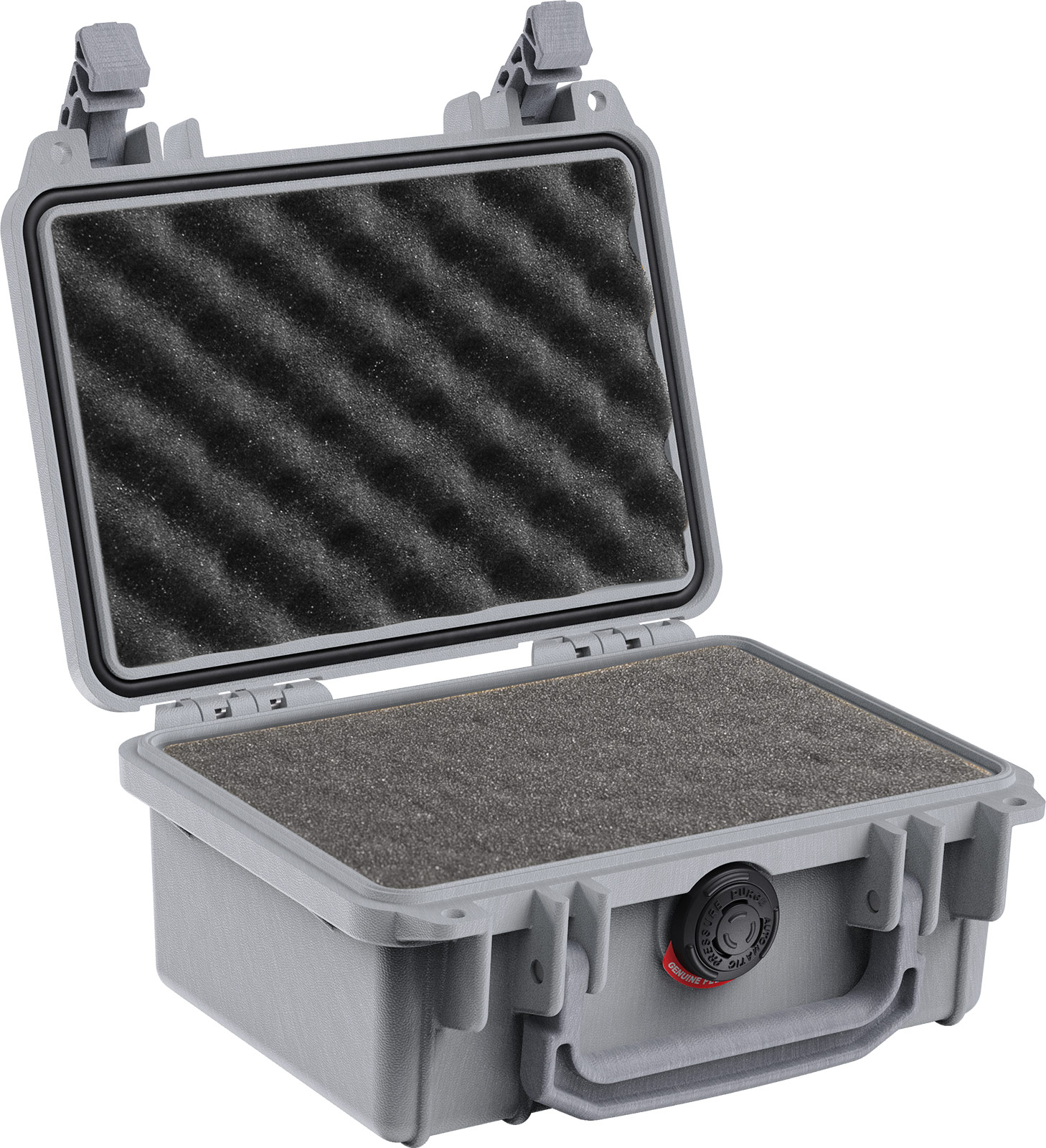 1120 Protector Case | Pelican Official Store