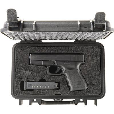 pelican 1170 protector pistol case