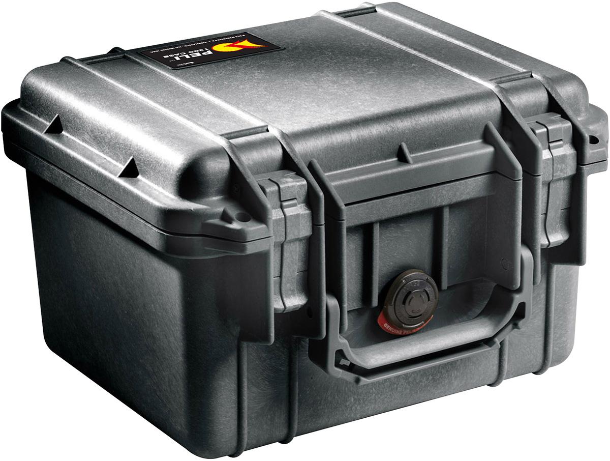 pelican 1300 hard plastic protective case pelicase