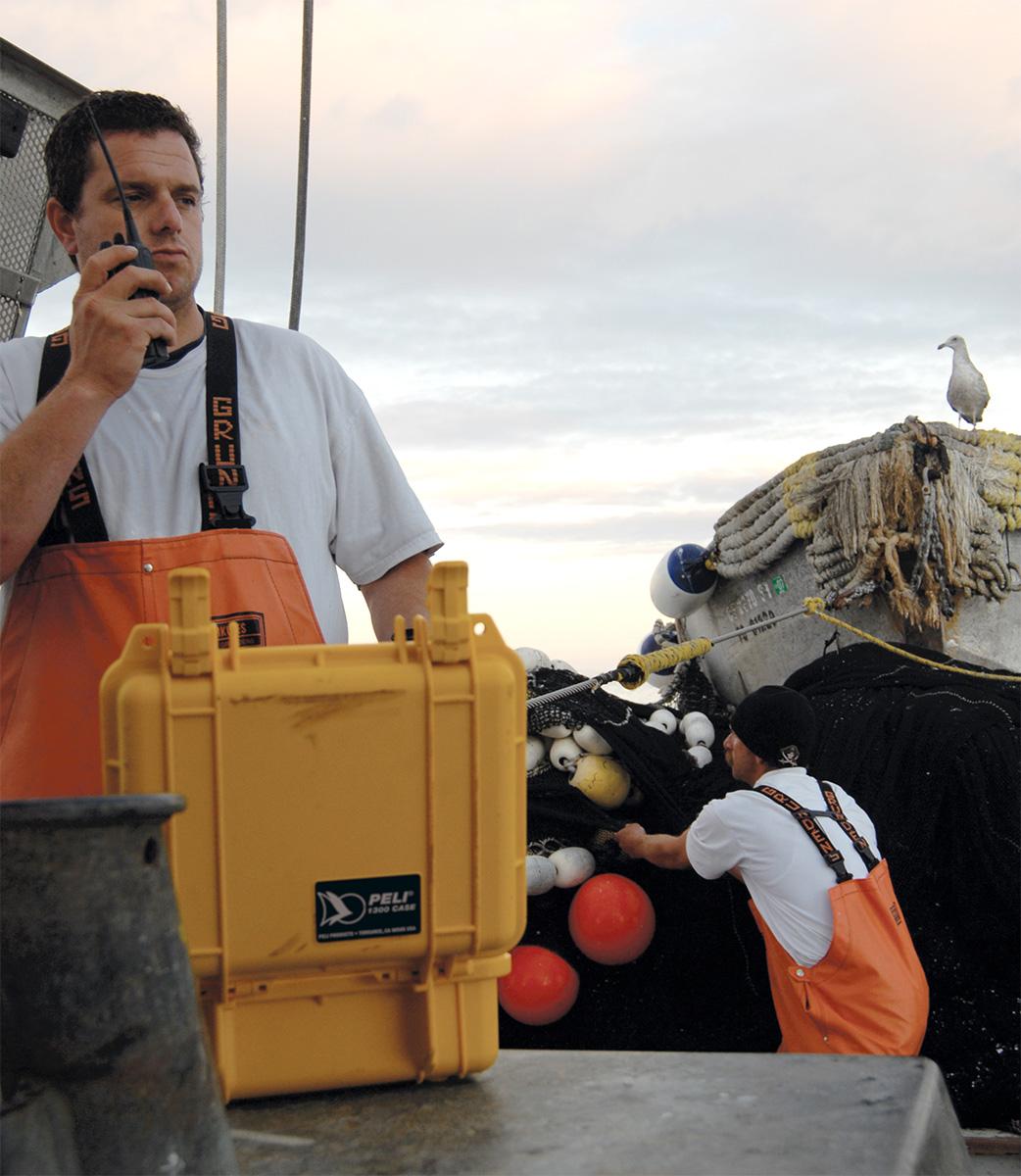 pelican 1300 waterproof boat marine hard case pelicase