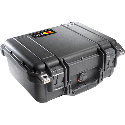 peli 1400 pelicase hard watertight cases