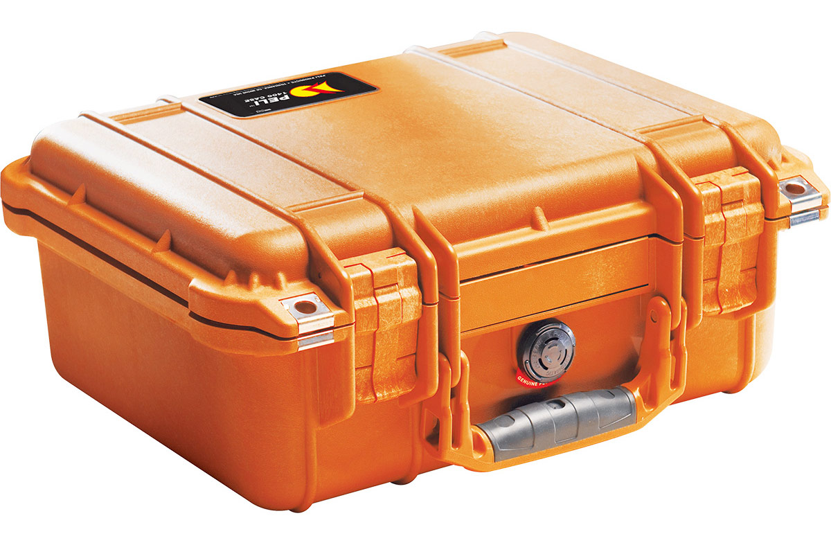 peli 1400eu protector environmental case