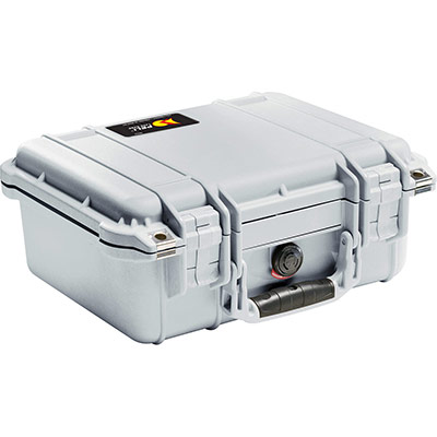 peli 1400eu rugged protector case