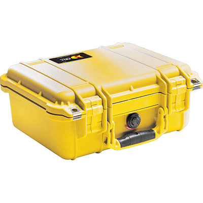 peli 1400eu survival case