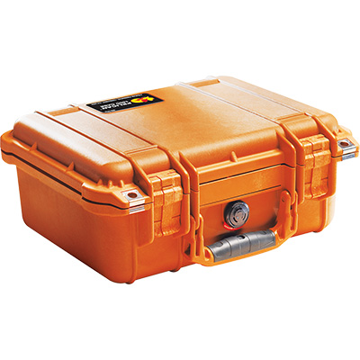 pelican 1400 protector environmental case