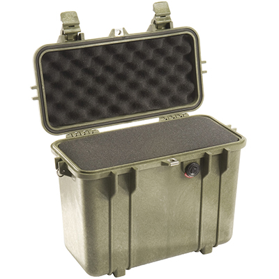 pelican 1430 watertight motorcycle 1430 case