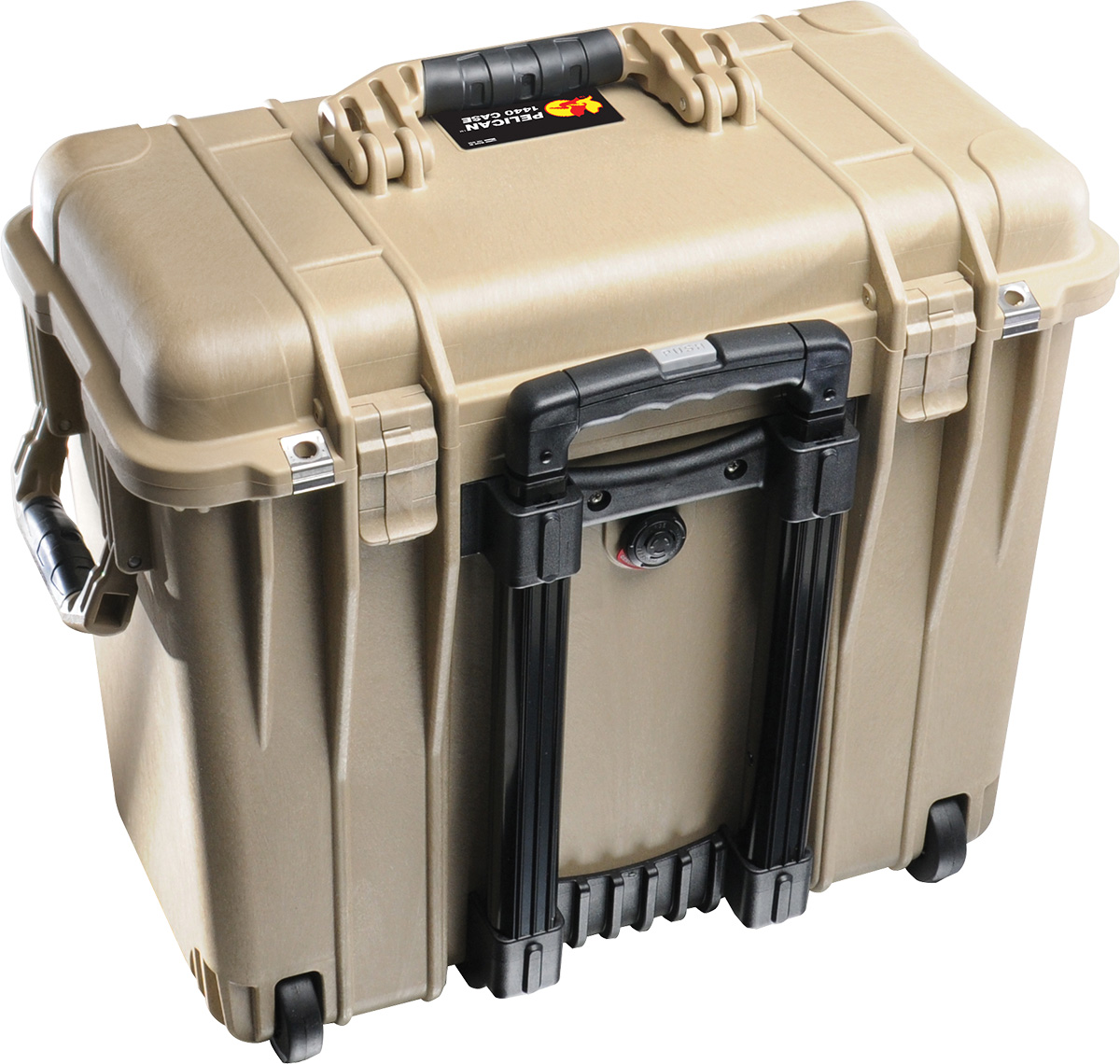 pelican 1440 crushproof travel case