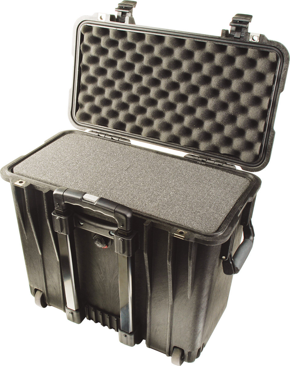046a552ebf0 1440 Protector Top Loader Case | Pelican Official Store