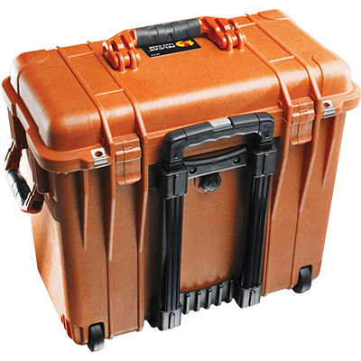 pelican 1440 orange protector case