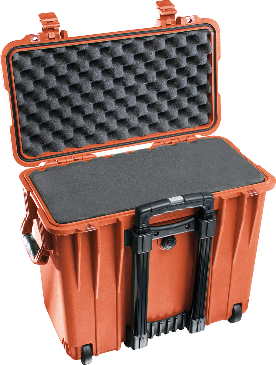 pelican 1440 protector travel case