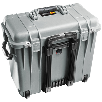 pelican 1440 rolling document hard case