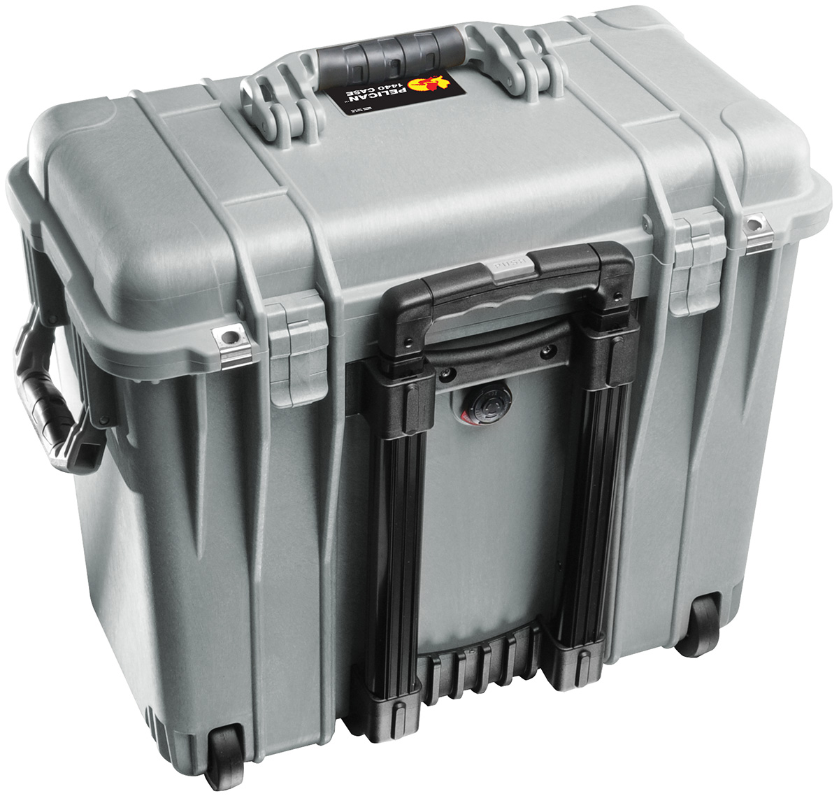pelican peli products 1440 rolling document hard case