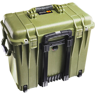 pelican 1440 top loader case
