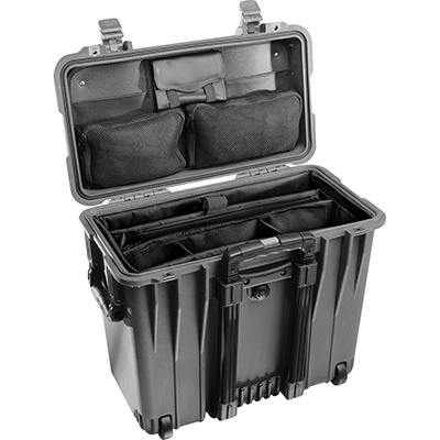 pelican 1440 1447 document rolling hard case