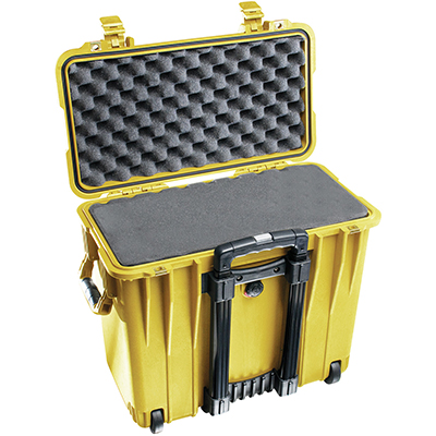 pelican 1440 rolling hard protective file case