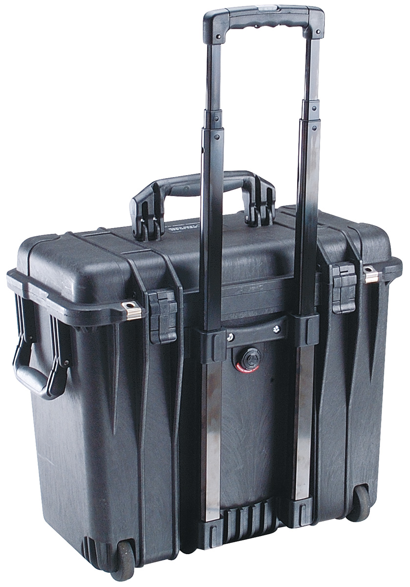 pelican peli products 1440 rolling hard protective rugged case