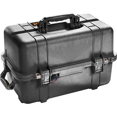 peli hard video camera case pelicase