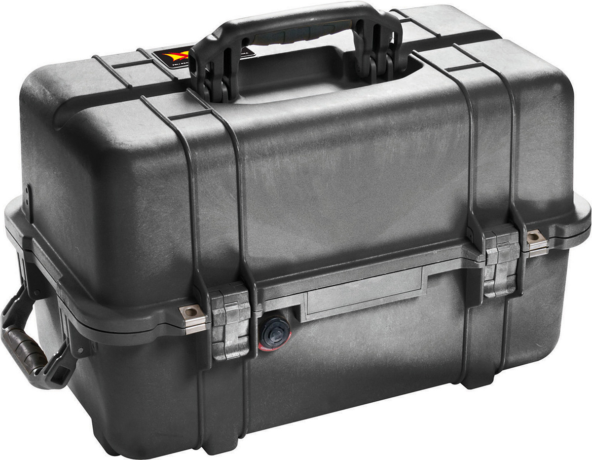 pelican 1460 hard video camera case pelicase