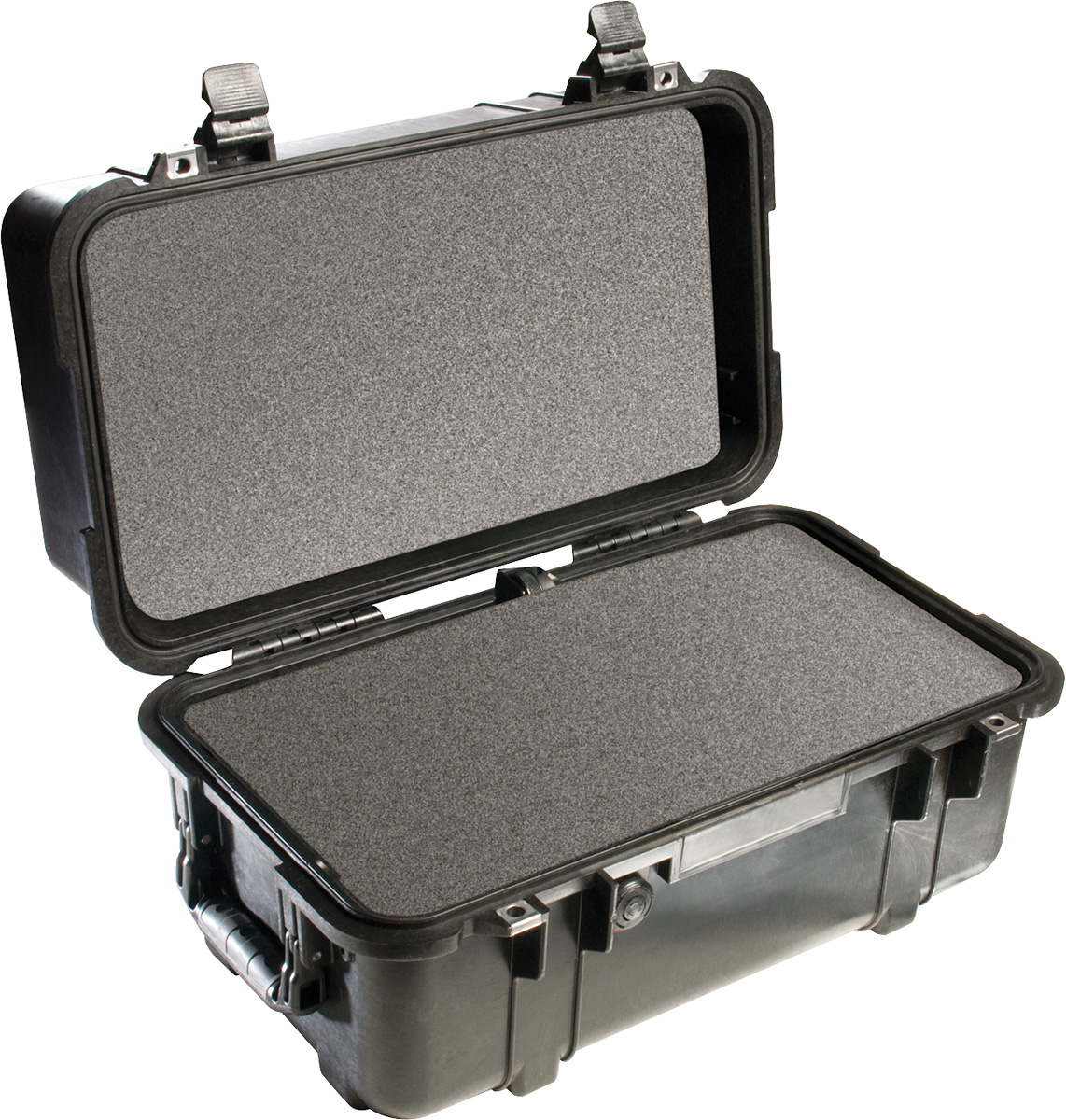 pelican 1460 hard case waterproof hardcase