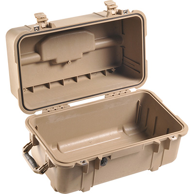 pelican 1460 watertight case