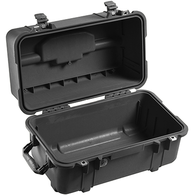 pelican 1460 1460nf waterproof camera case
