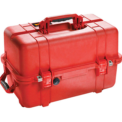 peli made in usa mobile plastic tool box