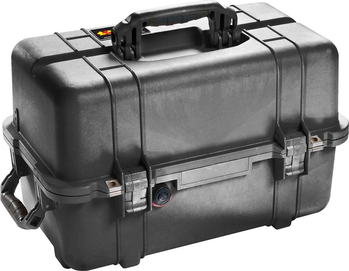 pelican 1460tool 1640tool mobile tool chest case